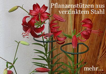 Gartenbedarf Versand Richard Ward Gartenzubehör Gartenwerkzeuge