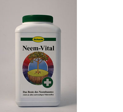 Neem-Vital