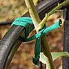 Pflanzen-Bändel