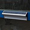 Solar-Wegweiser