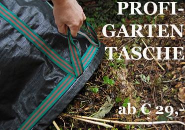 Gartenbedarf Versand Richard Ward Gartenzubehor Gartenwerkzeuge